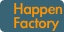 Happen Factory